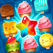 Ice Cream Sweet APK