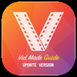 Vid Made Video Download Guide 2.7 icon