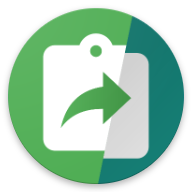 Clipboard Actions APK