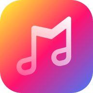 Unlimited Music APK