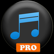 Simple Mp3 Download APK