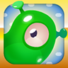 Link The Slug APK