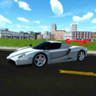 Car Modified APK