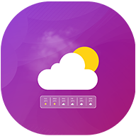 Weather Live APK 2 4 2 - download free apk from APKSum