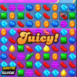 Guide Candy Crush Soda Saga APK