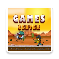 Games Center APK