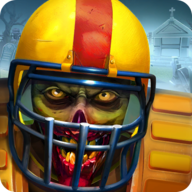 Beat The Dead APK