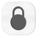 Memory Locker APK