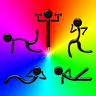 Daily Workouts APK