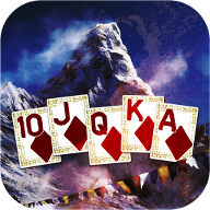 Far Cry 4 Arcade Poker APK