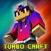 Epic Turbo Craft: Virtual Villagers APK
