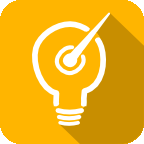 Light Bulb Meter APK