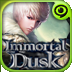 Immortal Dusk APK
