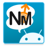 Nandroid Manager APK