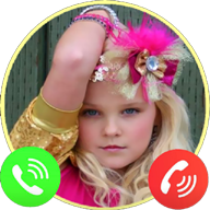 Fake Video Calls APK