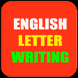 English Letter Writing APK