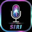 Siri For Android Assistant APK