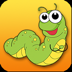 Caterpillars APK