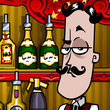 Bartender The Right Mix APK