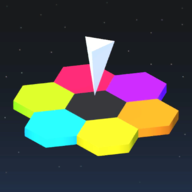 Color Hex APK
