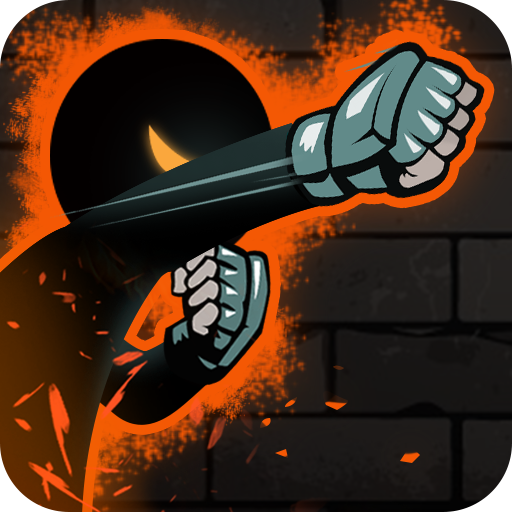 Stick War: Beyond Legendary APK