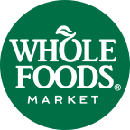 Whole Foods APK