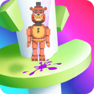 Helix Freddy Jumpy APK