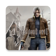 Resident Evil 4 Walkthrough APK