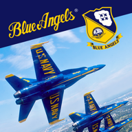 Blue Angels APK