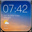 Gionee Weather APK