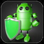 Secret Android Codes APK 2 5 - download free apk from APKSum