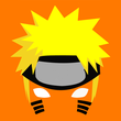 Shinobi Alliance APK