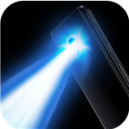 Super LED Flashlight APK