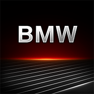 BMW Remote APK