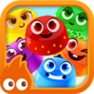 Pudding Pop APK