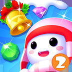 IceCrush2 APK