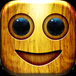 Smash Dude APK