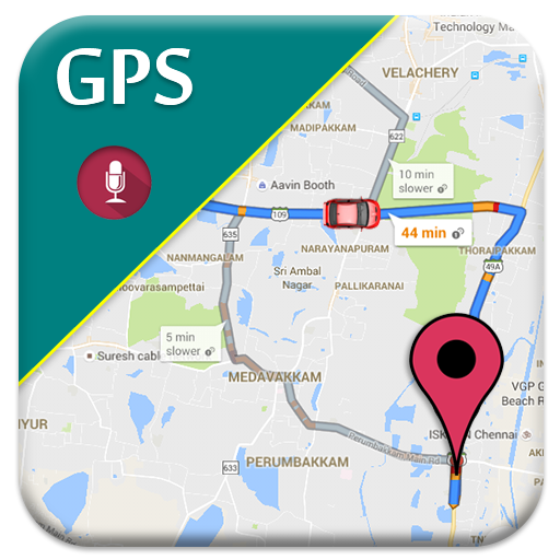 GPS Maps Navigation APK 2.0 - download free apk from APKSum Download Navigation Map on user experience map, using compass and map, reference map, prime meridian map, charting map, sonar map, social location map, tv map, person with map, law of the sea map, gps map, digital map, word bubble map, navigon europe map, atlantis expedition map, messaging map, navigable waters map, navigate map, application interface map, old galveston map,