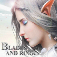 Blades and Rings APK