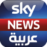 Sky News Arabia APK