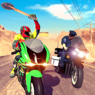 Bike Racing Wars APK