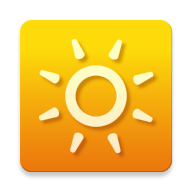 the Weather APK