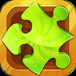 Jigsaw Puzzles Bliss APK