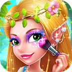 Makeup Fairy Princess APK