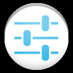 Xposed Preference Injector APK