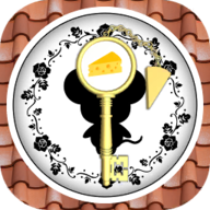 Mouse Room APK