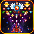 Chicken Shooter APK