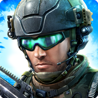 War of Nations APK