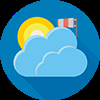 Weather Meteo World APK