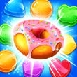 Candy Swap Fever APK